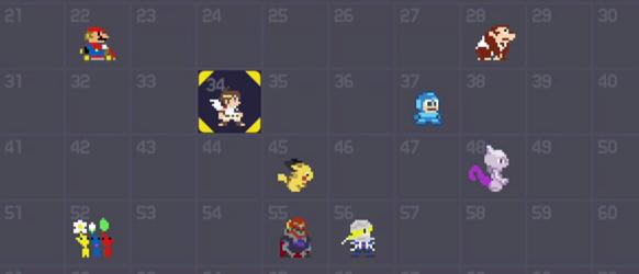 Super Mario Maker - more amiibo and unlockable costumes | GoNintendo