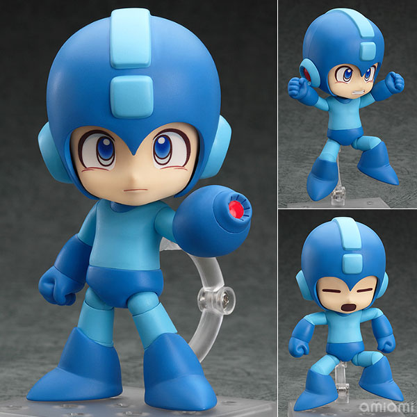 Nintendo Merchandise FIGURE-013552