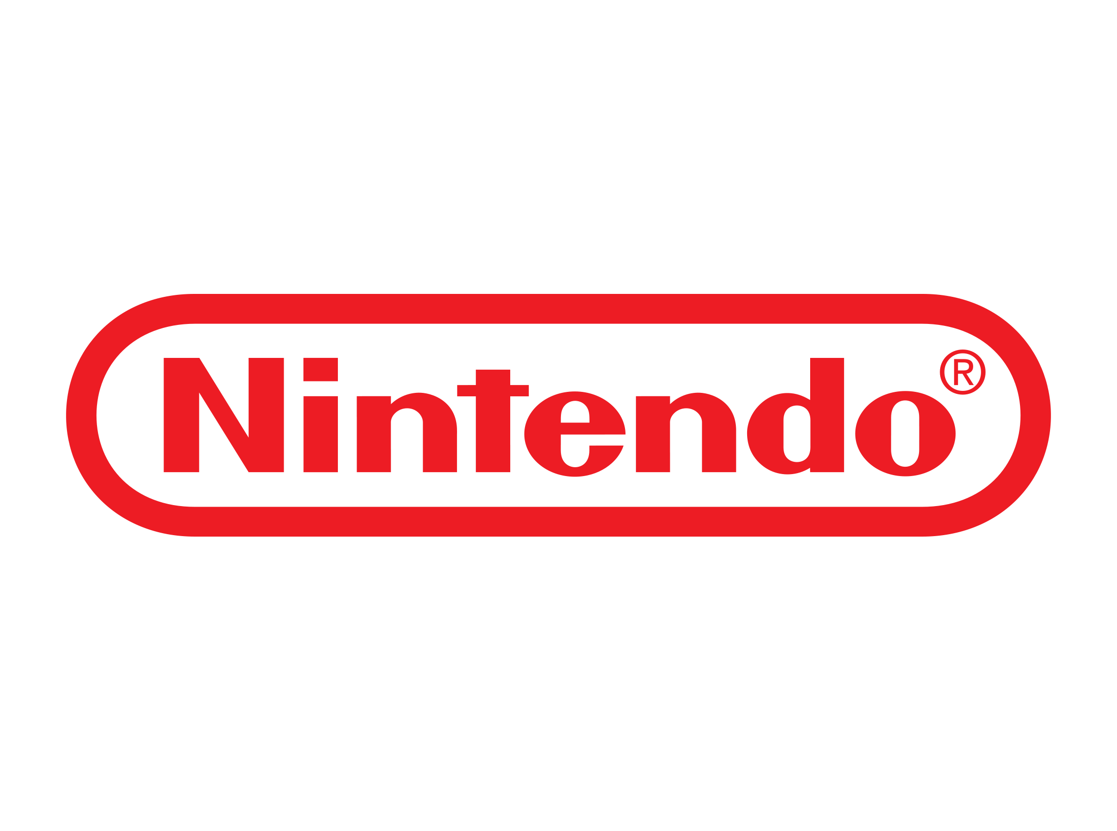 Nintendo S New Retail Signage Puts The Wii U And 3ds