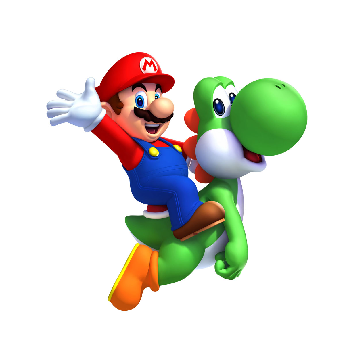 A Look At 2d And 3d Mario Home Console Game Sales Gonintendo