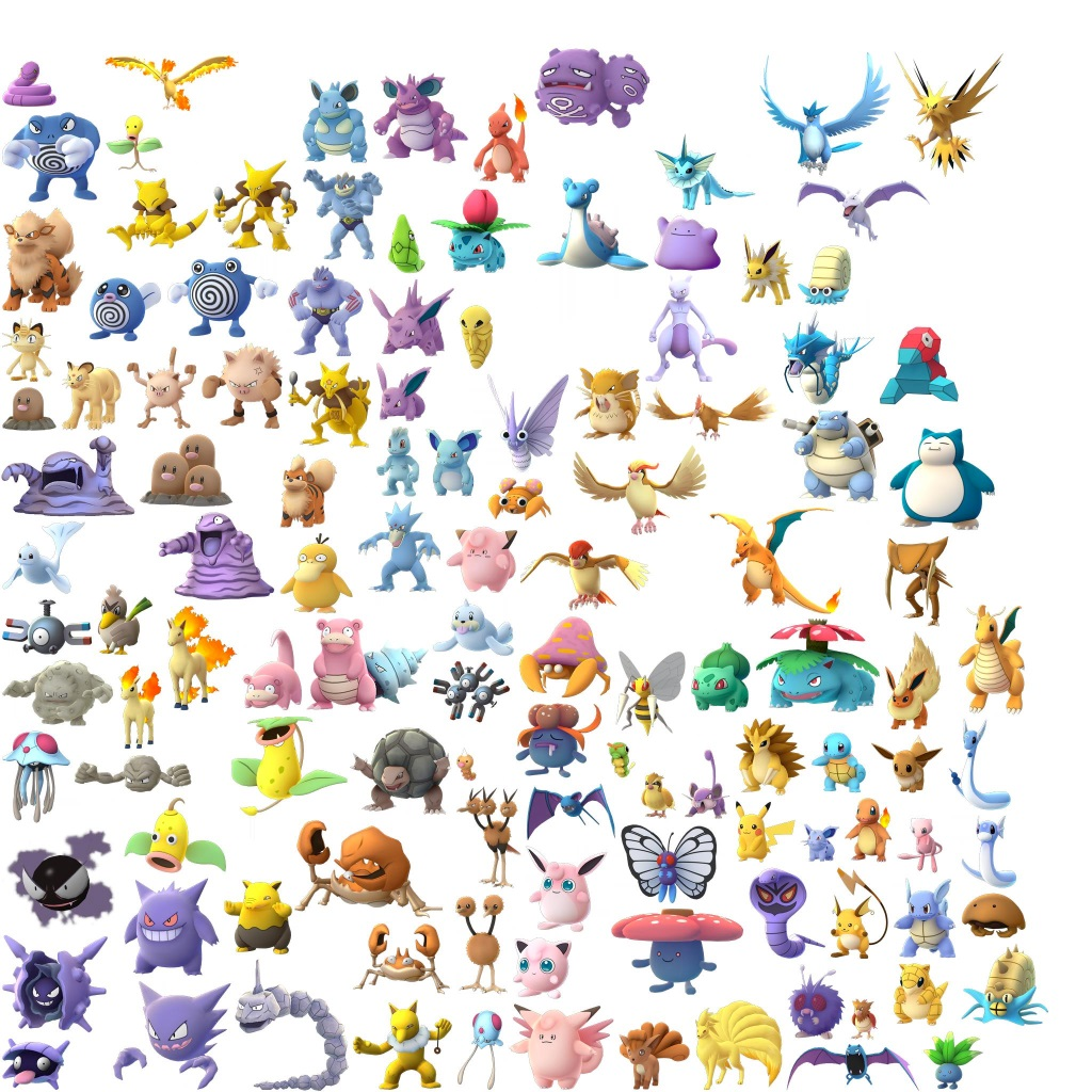 google potion map with 254967 Pokemon Go Tons Of Beta Details Footage on 9641718908 in addition Top 10 Forgettable Minecraft Recipes in addition Dmt Inner Peace Follows Death moreover Pokemon Go Android Iphone moreover Minecraft Tip 30 247365.