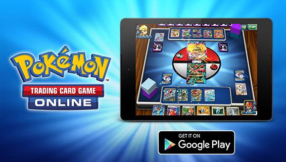 play pokemon online now