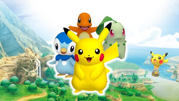 how to delete pokemon y save
