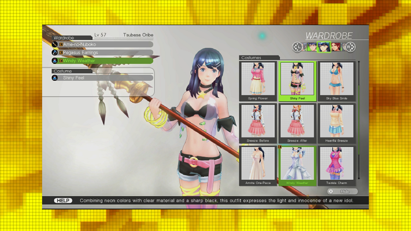 Interview with a dev behind the Tokyo Mirage Sessions #FE