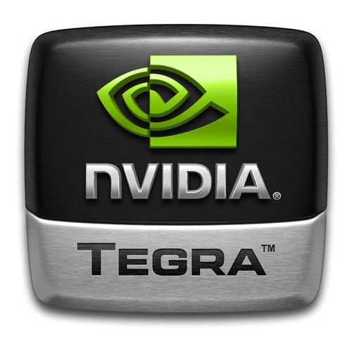 IMAGE(http://gonintendo.com/system/file_uploads/uploads/000/016/341/medium/Badge_Tegra_3D_large.jpg)