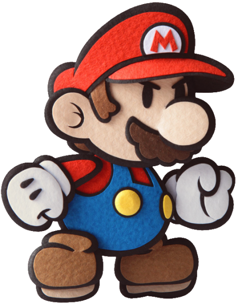 paper mario sticker star 4-1 help Please read this manual carefully before using the software please also read your nintendo 3ds operations manual for more details and tips to help you enjoy.