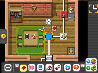 Rpg Maker Fes More Screens Art Gonintendo