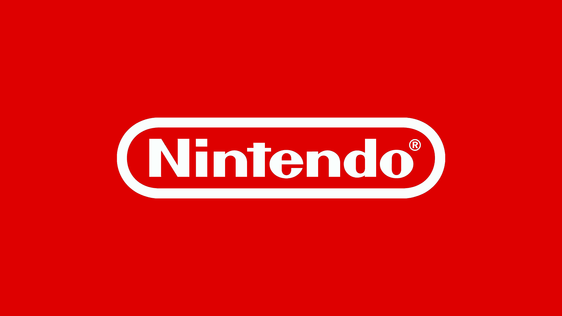the video game industry and nintendo Video game industry has turned from a hobby to a multi-billion dollar  not only  the future of nintendo but the entire video game industry.