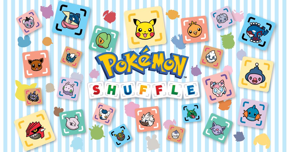 how to get level 1 pokemon
