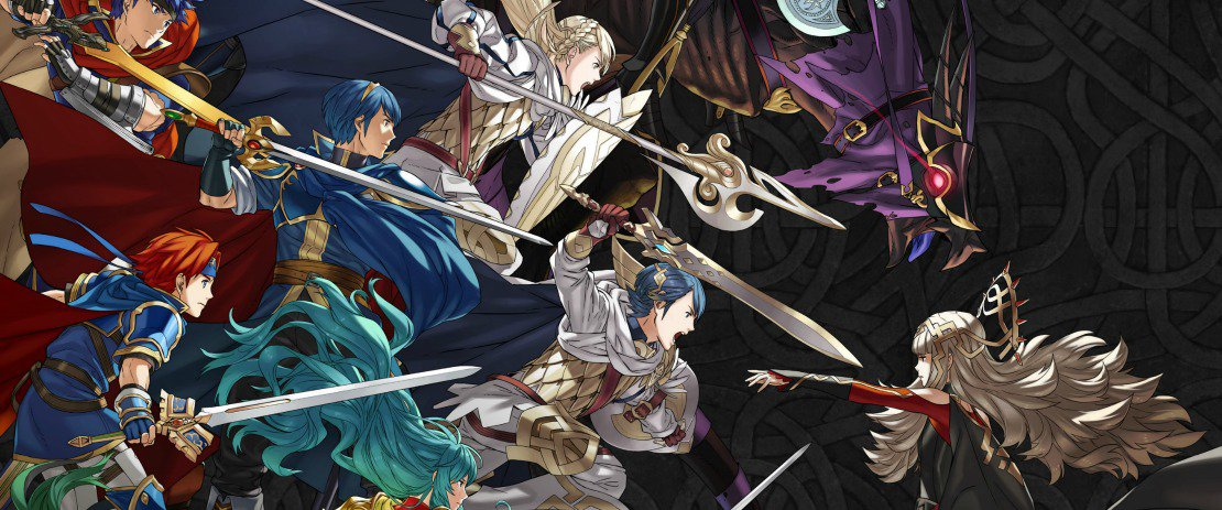 fire emblem heroes how to get japanese