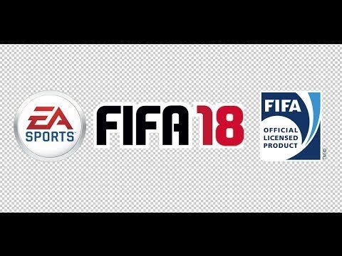 EA shares more details on FIFA for Switch, confirms it to be