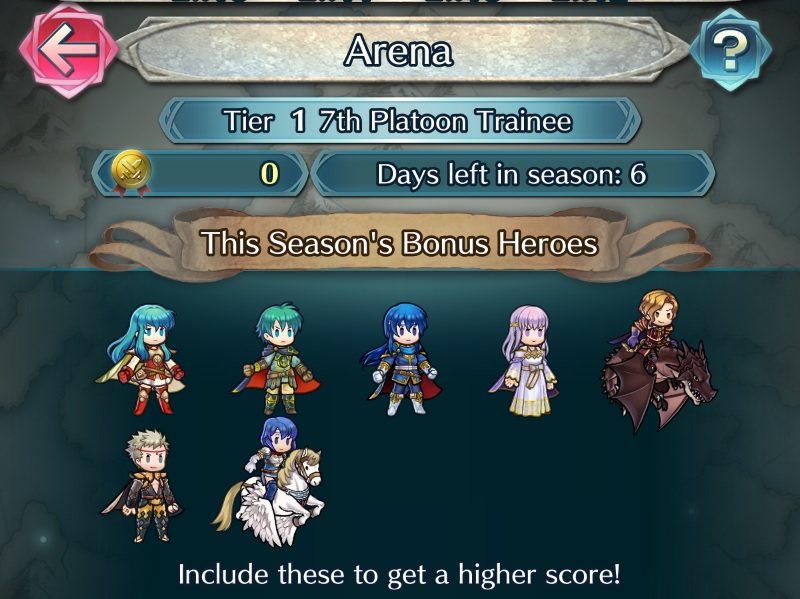 fire emblem heroes content update for feb 21st 2017 gonintendo