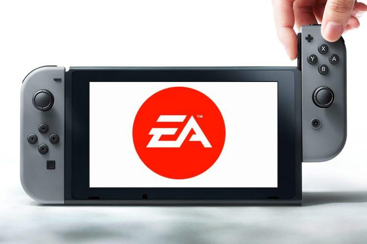 https://gonintendo.com/system/file_uploads/uploads/000/026/332/original/nintendo-switch-ea-750x500.jpg