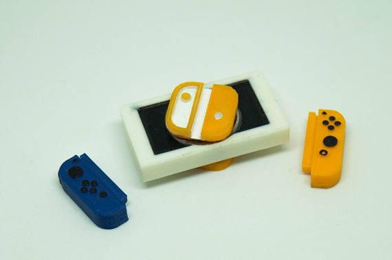 Random time behold the switch fidget spinner gonintendo tumblrorssbib9rm1qzp9weo11280g solutioingenieria Gallery