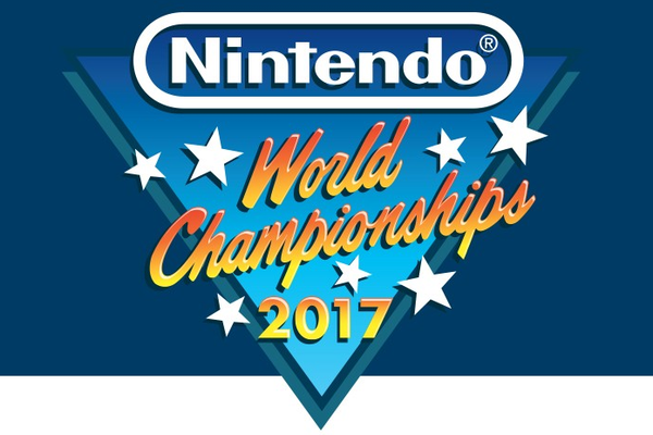 """Best Buy will have """"limited quantities"""" of Switch on sale at the Nintendo World Championships 2017 qualifiers"""