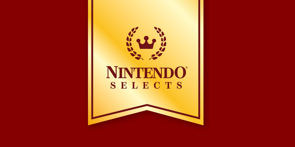 Europe Super Mario 3d Land Luigi S Mansion 2 And Kirby