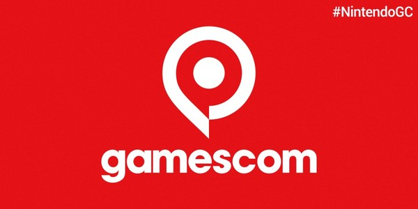 H2x1_Gamescom_2017_image912w.jpg
