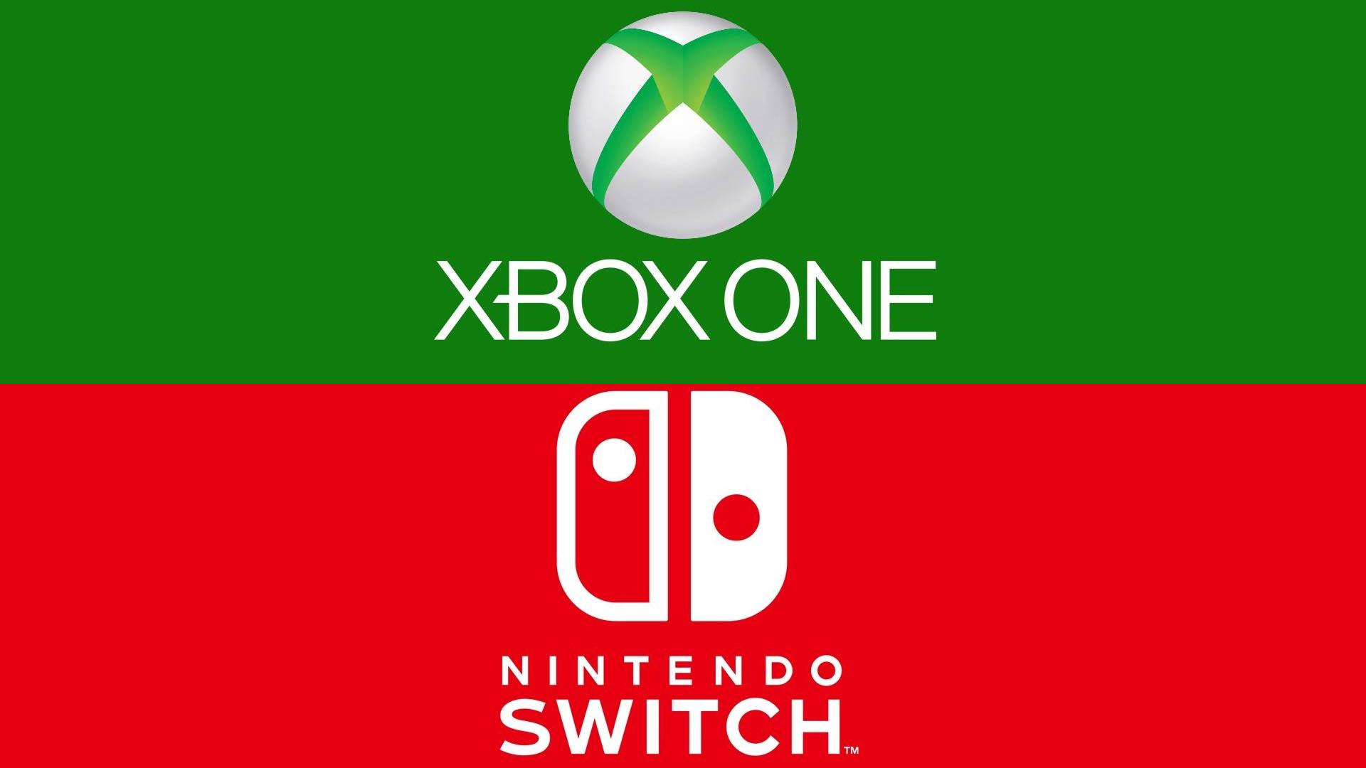 XboxSwitch.jpg