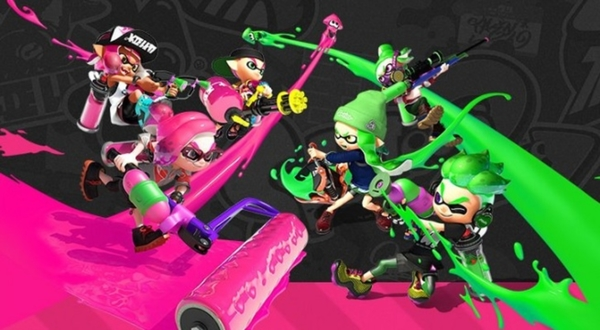 splatoon-2-1006386-1280x0.jpg