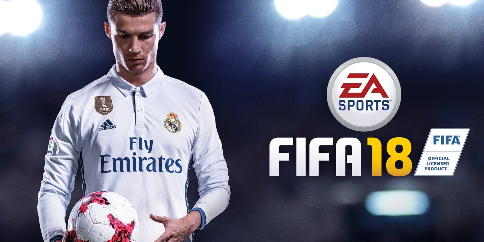 Fifa 18 Updated Fact Sheet On Game Modes Gonintendo Nintendo Switch With Ultimate Team Career Mode Local Seasons Online Kick Off And More Ea Sports Offers Fans Many In Depth