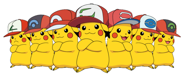 how to get alola cap pikachu