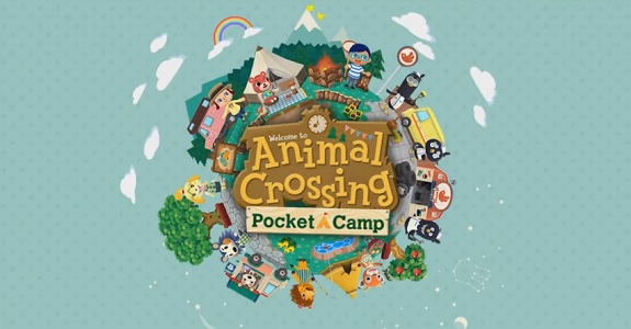 [Bild: Animal-Crossing-Pocket-Camp.jpg]