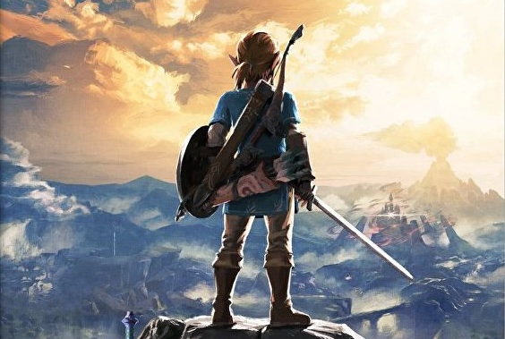 A Supplier Listing For Something Called The Legend Of Zelda Breath Wild Explorers Bundle Has Surfaced Its Not Including Switch