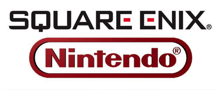 Square Enix To Aggressively Make Games For Switch No Ips Ruled Out