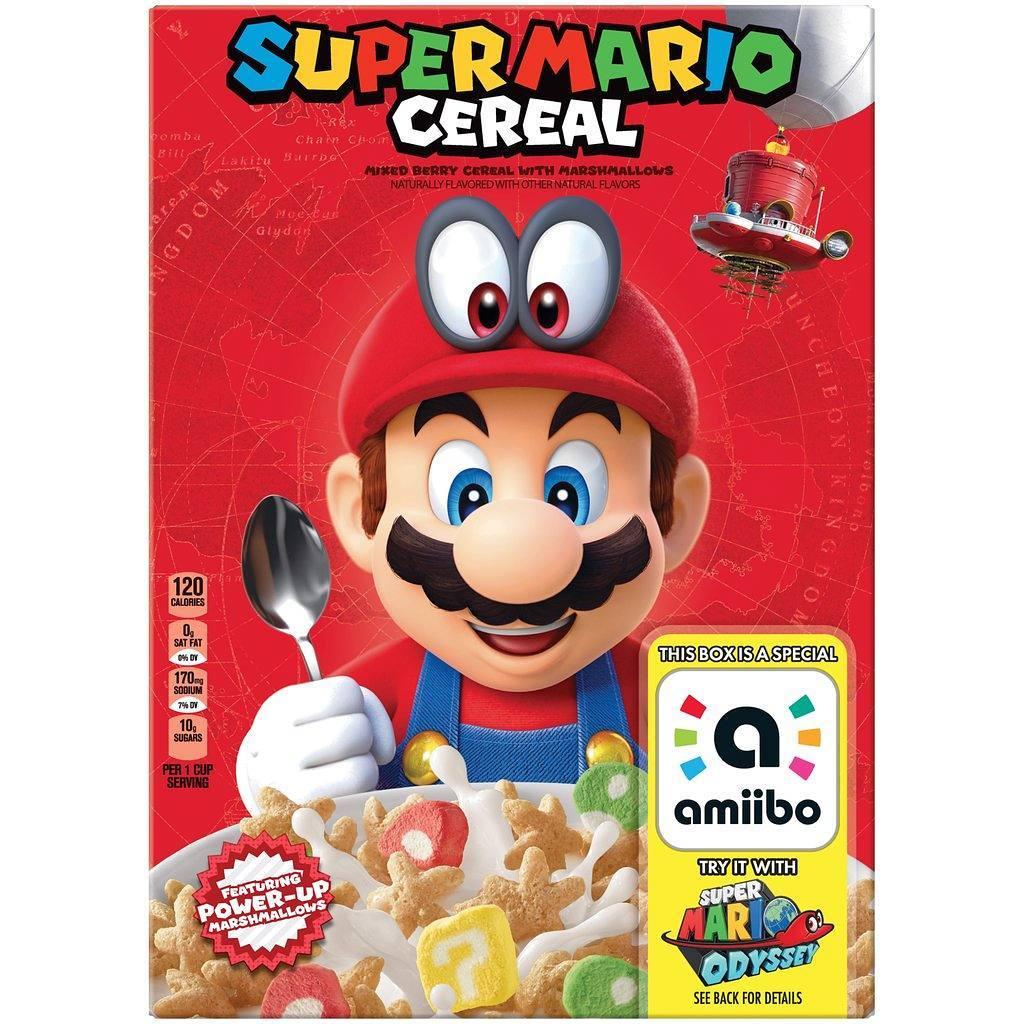 Amiibo - Page 48 Kelloggs-Super-Mario-Cereal-Box-Rumored