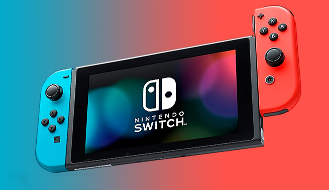 portugal switch outsells total wii u sales gonintendo