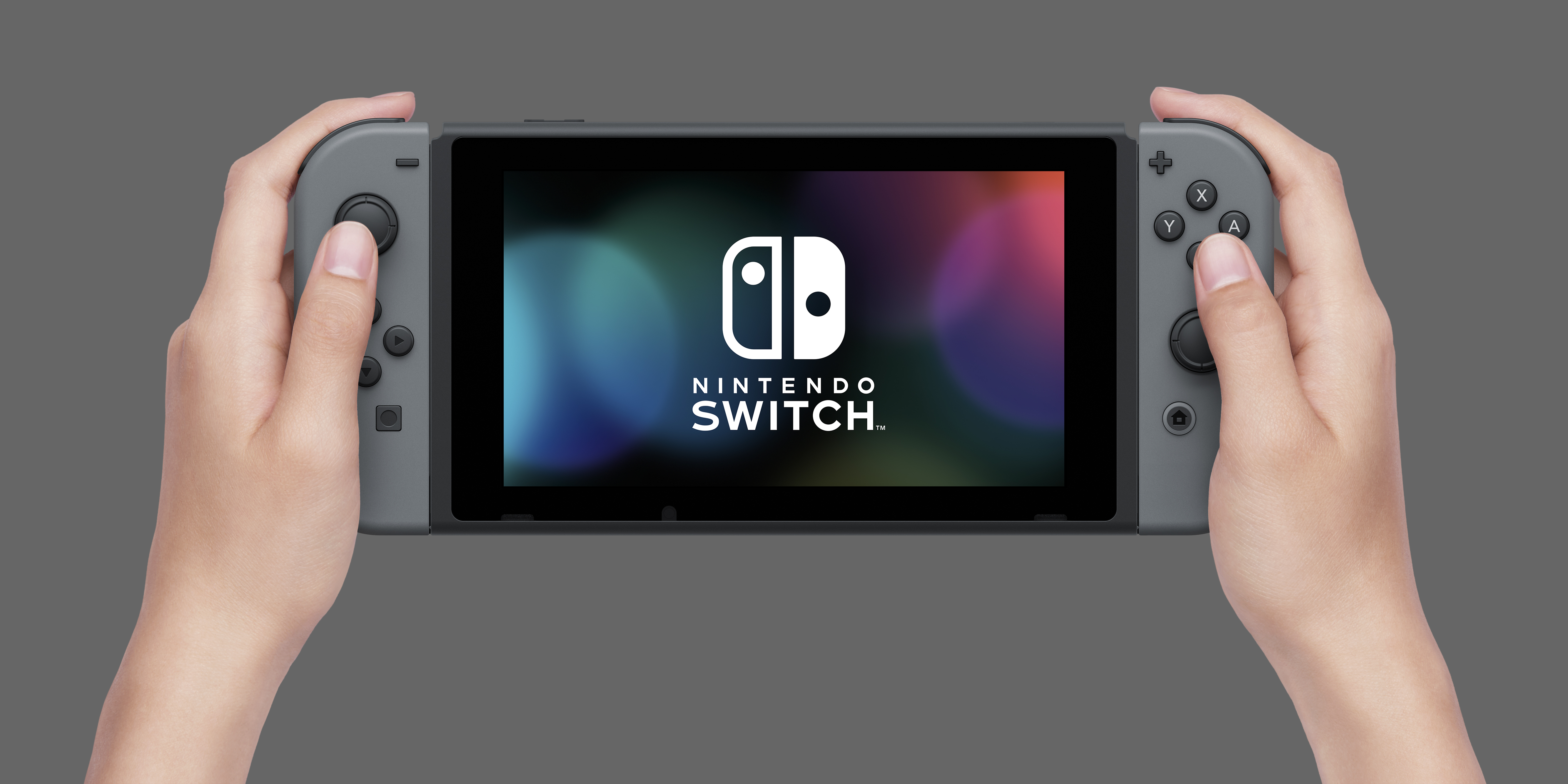 Rumor New Certification From Nintendo Leads To Switch Revision