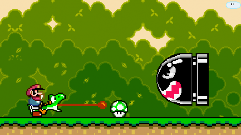 Japan - Top 25 best-selling SNES VC games on New 3DS
