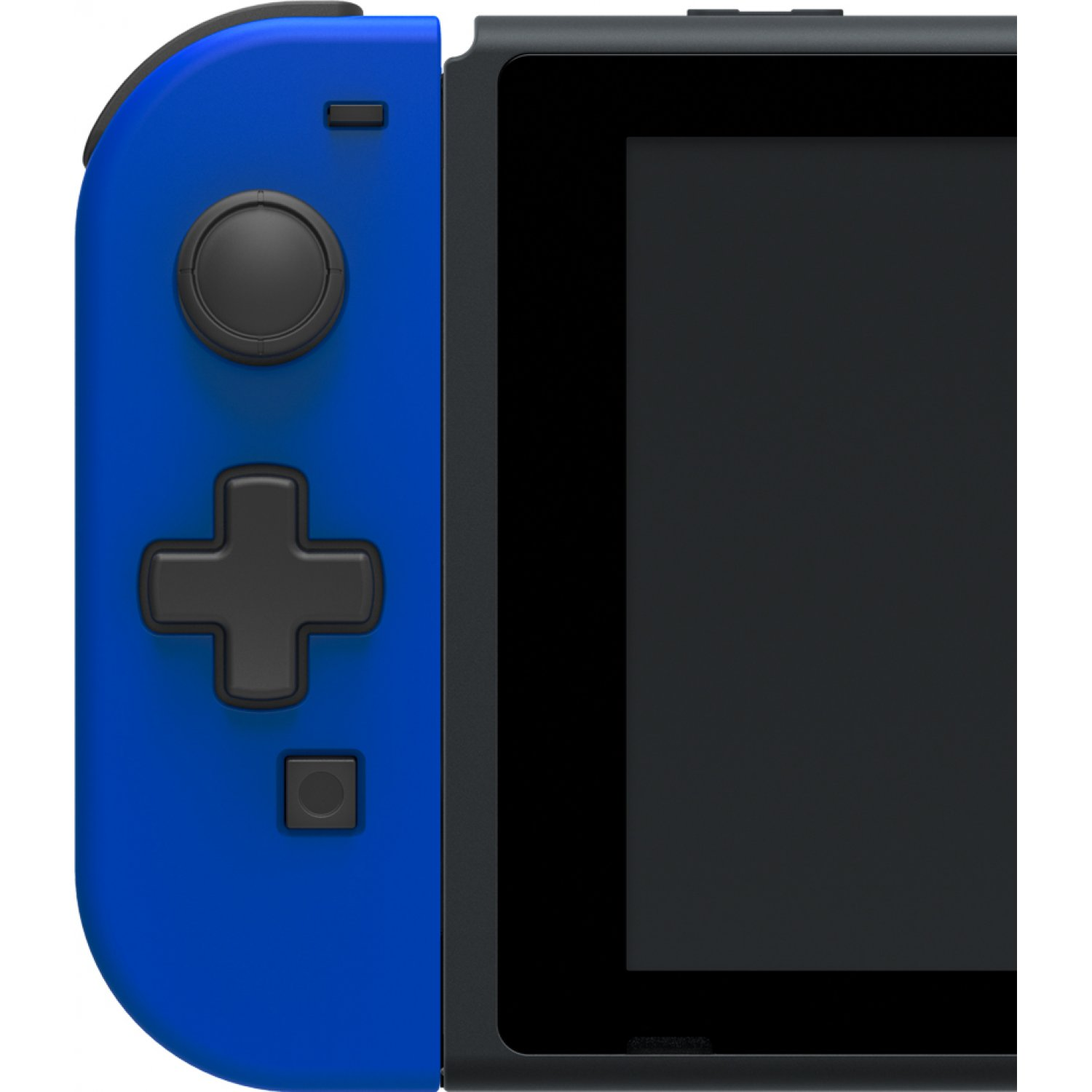 Play Asia Hori Left Joy Con With D Pad Available To Preorder Switch Joycon Right Grey I Know A Bunch Of You Are Eager Get Your Hands On This One Can Grab Via But Theres Some Important Points Remember