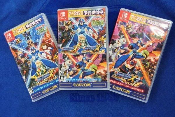Megaman x collection sur switch le 26 juillet au japon Tumblr_p6m1nhrcCw1w21grho5_r1_1280