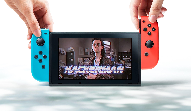 Hackers get GameCube emulator running on Switch | GoNintendo
