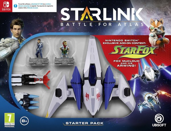 starlink-battle-for-atlas-boxart.jpg