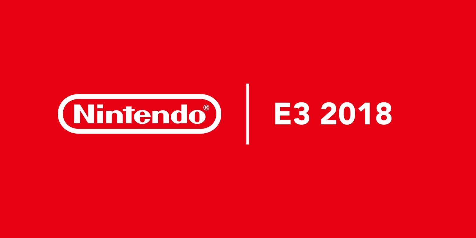 what did you think of nintendo direct e3 2018 gonintendo