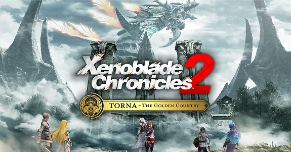 Xenoblade-Chronicles-2-Torna-The-Golden-Country.jpg