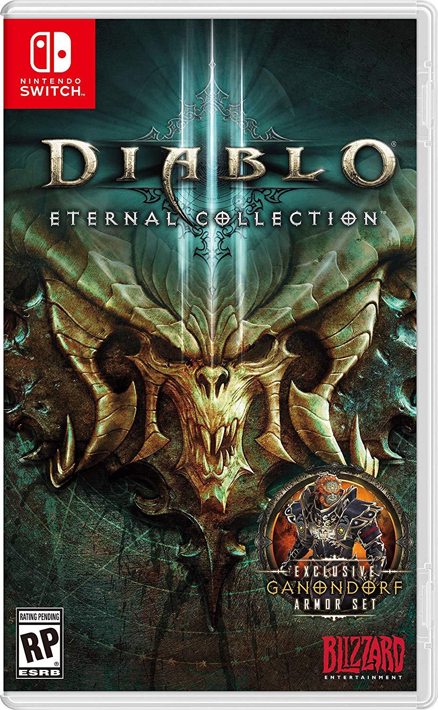 diablo 3 download