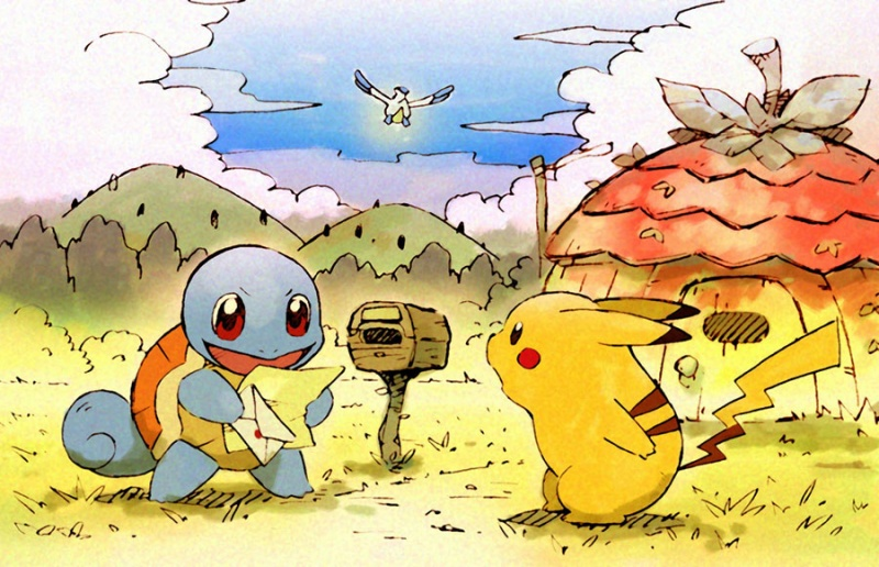 pokemon_mystery_dungeon_blue_conceptart_Z4Mt9.jpg
