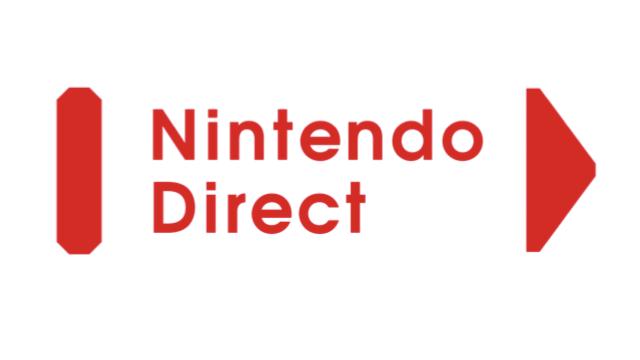 nintendo direct announced september 13 at 6pm et 3pm pt gonintendo