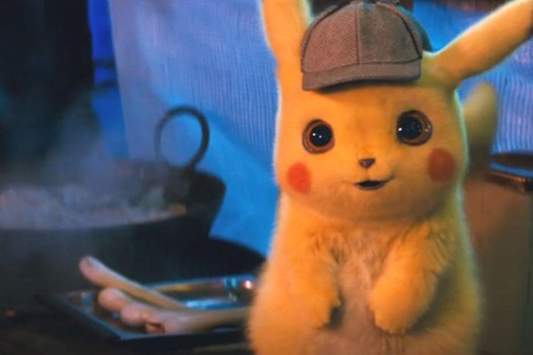 Detective-Pikachu-Movie.jpg