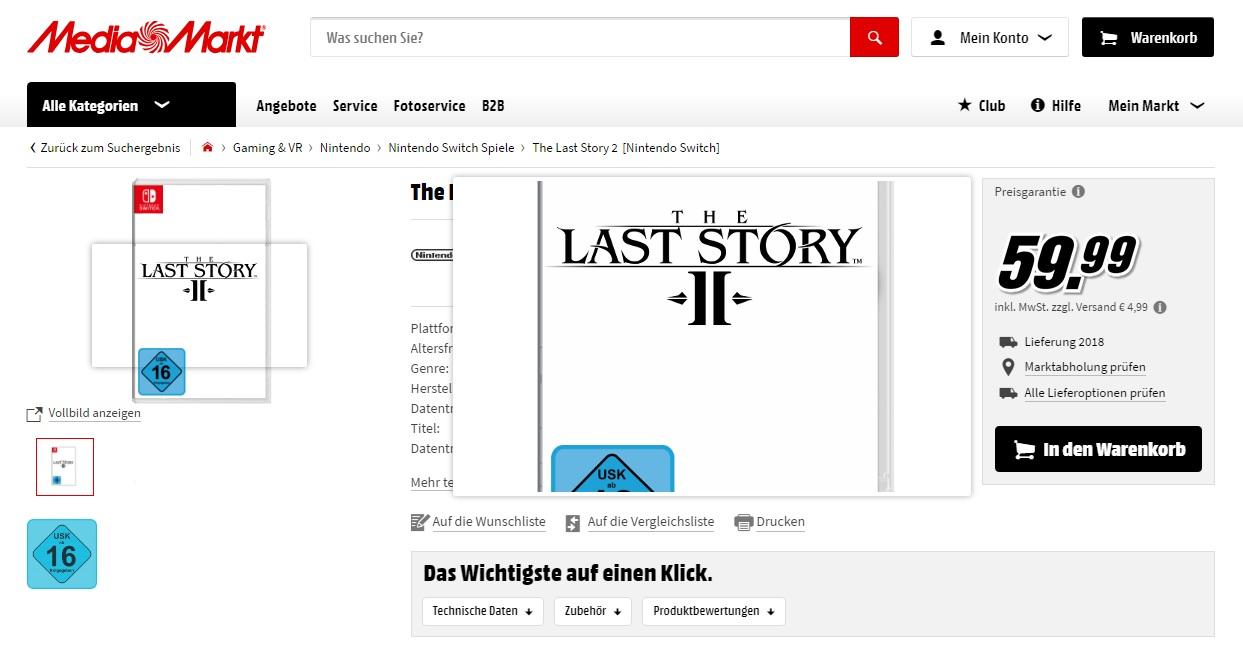 last_story_ii_posting.jpg
