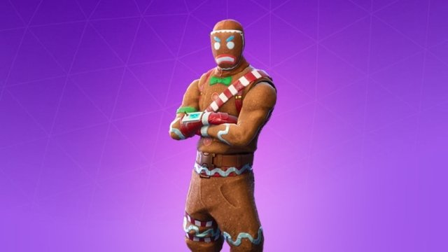 Epic goes after Fortnite leakers with cease-and-desist