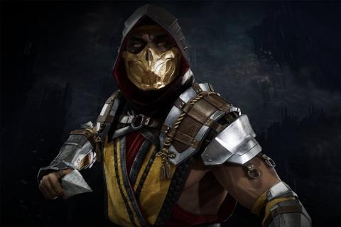 Warner Bros  distributor in Australia says Mortal Kombat 11