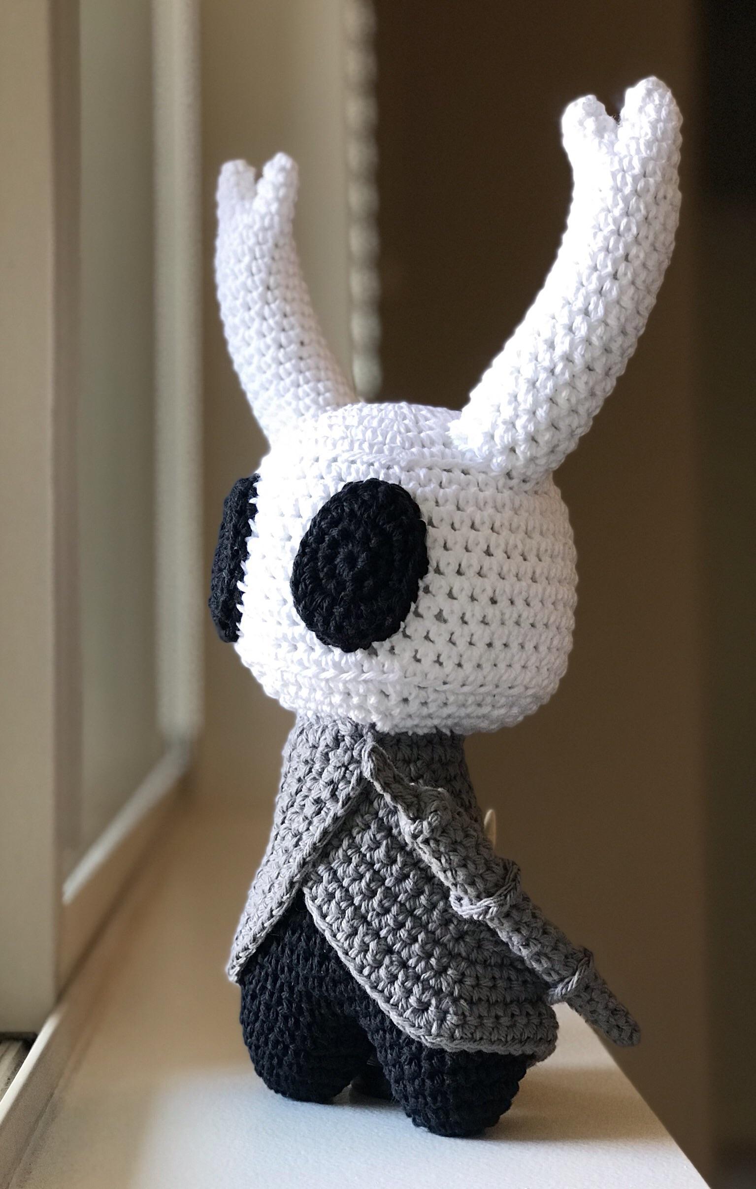 Crochet Pokemon : ATBGE   2414x1535