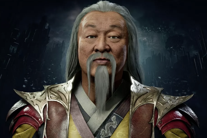 Mortal Kombat 11 Reveals Shang Tsung, Noob Saibot, Story Cutscene, and More