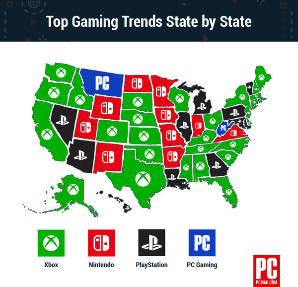 636956-top-us-gaming-platforms-by-state.