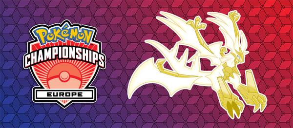 631f5ed8808 Full details on the 2019 Pokémon Europe International Championships Streams
