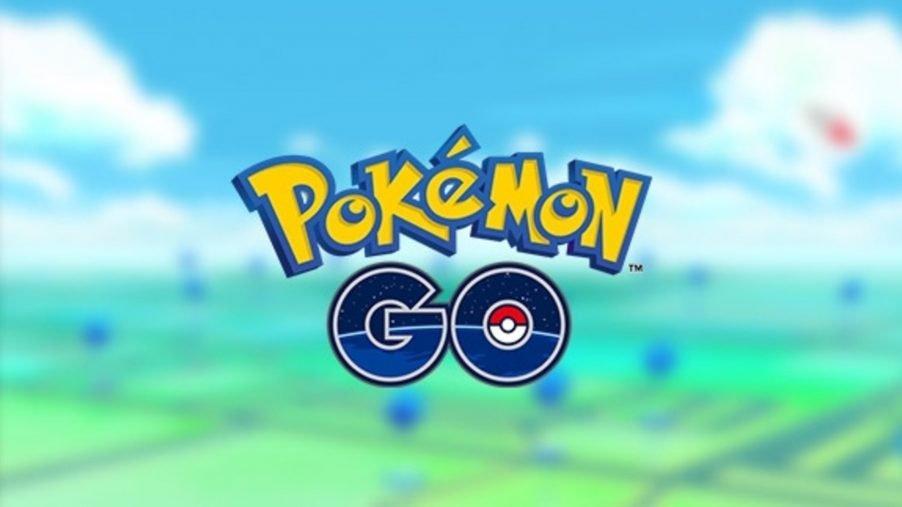 pokemon go game download now